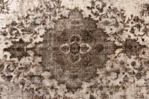 آتلیه عکاسی تبلیغاتی و صنعتی مینیمال - عکاسی صنعتی از فرش و گلیم و تبلو دست باف و ماشینی